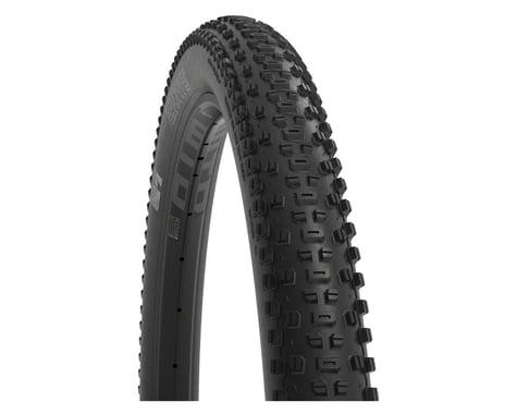 """WTB Ranger TriTec TCS Tubeless Tire (Black) (2.4"""") (29"""" / 622 ISO)"""
