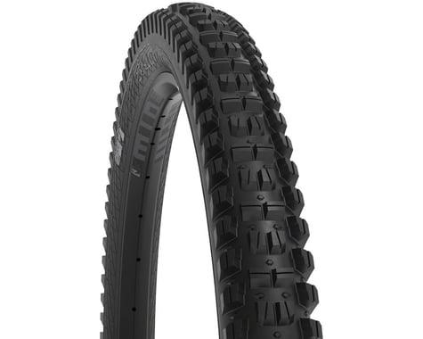 "WTB Judge TriTec TCS Tubeless Tire (Black) (2.4"") (27.5"" / 584 ISO)"
