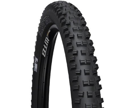 "WTB Vigilante Gravity DNA TCS Tubeless Tire (Black) (2.5"") (27.5"" / 584 ISO)"