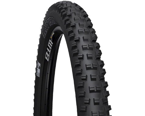 "WTB Vigilante TriTec TCS Tubeless Tire (Black) (2.5"") (27.5"" / 584 ISO)"