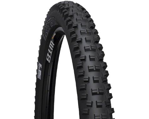 "WTB Vigilante TriTec TCS Tubeless Tire (Black) (2.5"") (29"" / 622 ISO)"