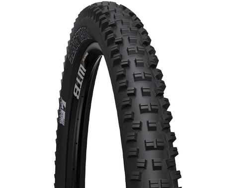 "WTB Vigilante TriTec TCS Tubeless Tire (Black) (2.6"") (27.5"" / 584 ISO)"