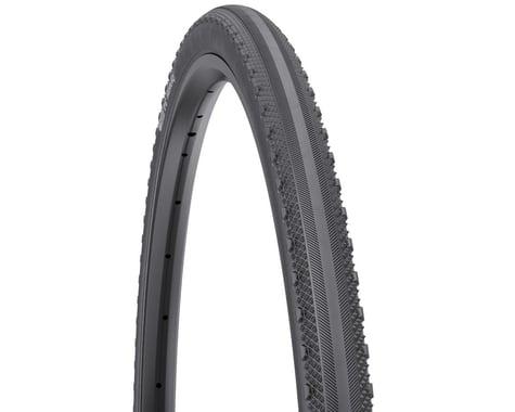 WTB Byway Tubeless Gravel Tire (Black) (47mm) (650b / 584 ISO)
