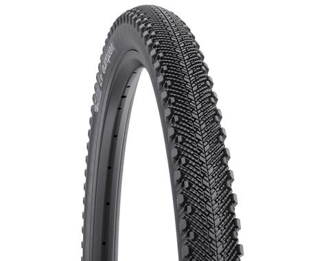 WTB Venture Tubeless Gravel Tire (Black) (47mm) (650b / 584 ISO)