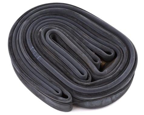WTB 700c Inner Tube (Presta) (18 - 25mm) (33mm)