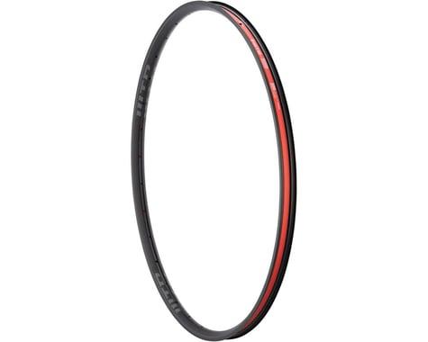 "WTB KOM Tough i25 TCS 2.0 Disc Rim (Black) (32H) (Presta) (29"" / 622 ISO)"