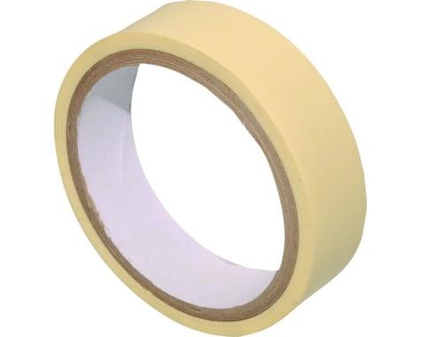 WTB TCS Rim Tape (11m Roll) (50mm)