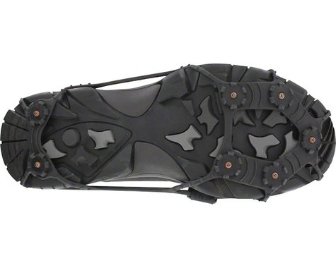 Yaktrax Spikes Ice Traction