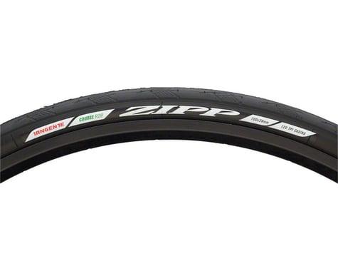 Zipp Tangente Course Puncture Resistant Road Tire (Black) (28mm) (700c / 622 ISO)