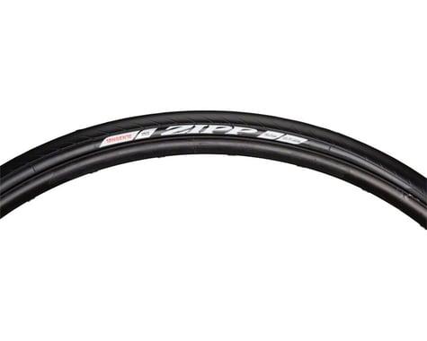 Zipp Tangente Speed Road Tire (Black) (25mm) (700c / 622 ISO)