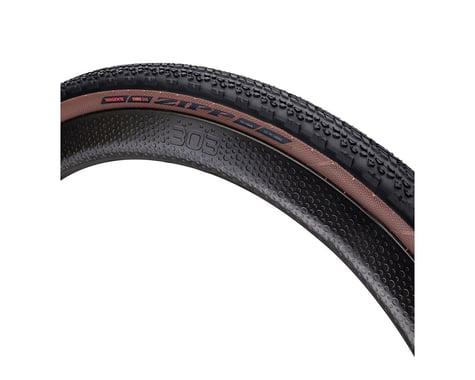 Zipp Tangente Course G40 Gravel/Adventure Tire (Tan Wall) (40mm) (700c / 622 ISO)
