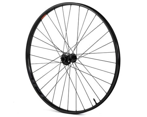 "Zipp 3ZERO Moto Carbon Front Wheel (Black) (15 x 110mm) (29"" / 622 ISO)"