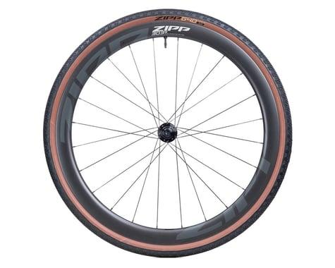 Zipp G40 XPLR Tubeless Gravel Tire (Tan Wall) (40mm) (700c / 622 ISO)