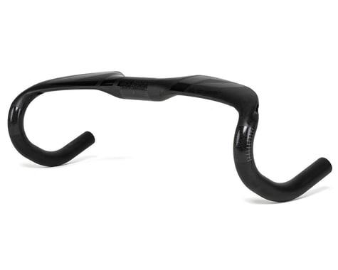 Zipp SL-70 Aero Carbon Handlebar (Matte Black) (31.8mm) (44cm)