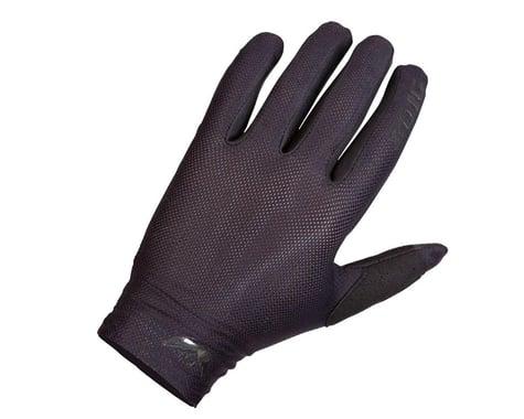 ZOIC Ether Gloves (Black) (S)